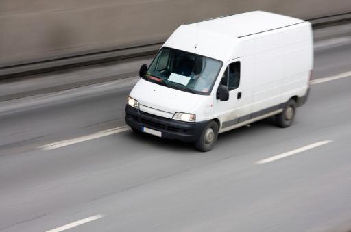 aspa Service GmbH Transportservice